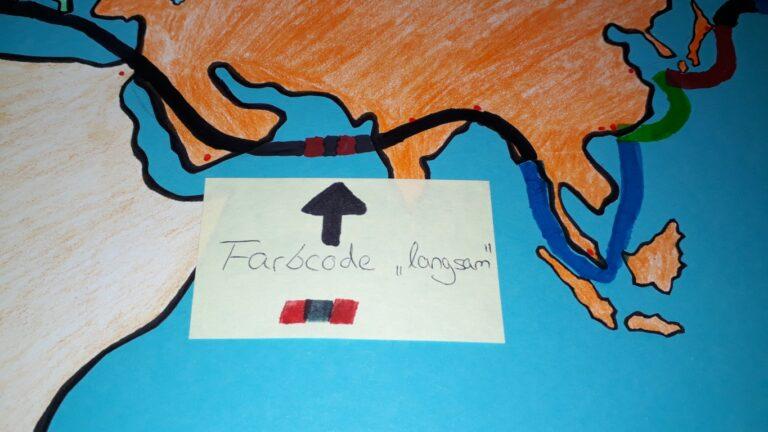 Farbcode2
