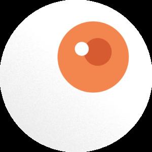 Starteseite_Logo_01